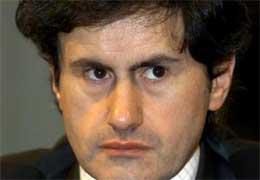 Maire de Rome : le néo-fasciste Gianni Alemanno