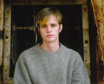 Matthew Shepard