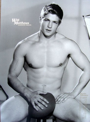 Dieux du Stade 2006