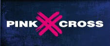 Pink Cross logo