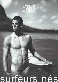 Surfeurs nés 2005
