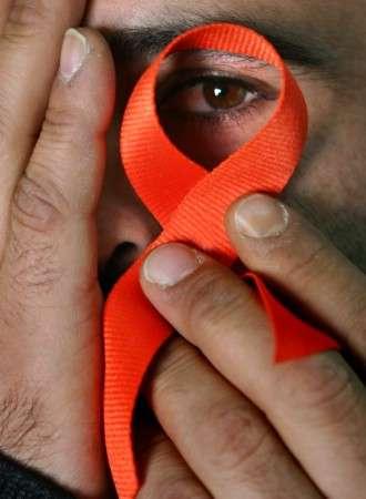 La séropositivité d'un étranger ne constitue pas un obstacle à son renvoi de Suisse.