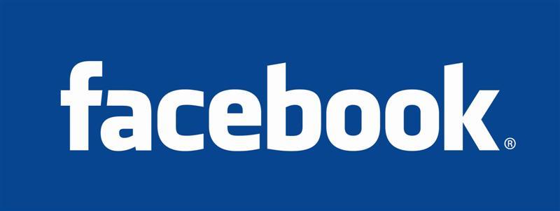 Swissgay.ch sur Facebook