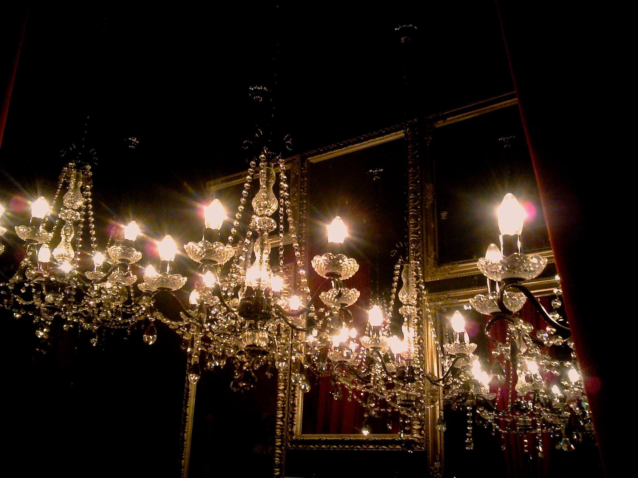 Nathan Café - Genève - Avenue de Frontenex 34 - 1207 Genève